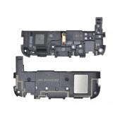 Buzzer LG Nexus 5X H791 Original EAB64108802