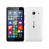 Sample phone (Dummy) for specification reference of model Microsoft Lumia 640 XL White