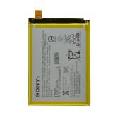 Battery Sony LIS1605ERPC for Xperia Z5 Premium E6853/ Z5 Premium Dual E6883 Original Bulk 1296-2635