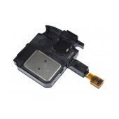 Buzzer Samsung SM-G386F Galaxy Core Plus LTE with Hands Free Connector Black Original GH96-06984B