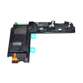 Buzzer Samsung SM-G930F Galaxy S7 with Antenna Original GH96-09751A