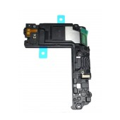 Buzzer Samsung SM-G935F Galaxy S7 Edge with Antenna Original GH96-09513A