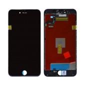 LCD & Digitizer Apple iPhone 6S Plus Black Type A
