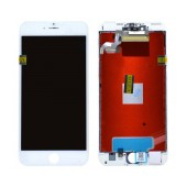 LCD & Digitizer Apple iPhone 6S Plus White Type A