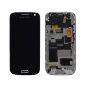 Original LCD & Digitizer Samsung i9195i Galaxy S4 Mini Plus Black GH97-16992A