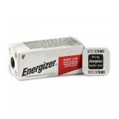 Buttoncell Energizer 377-376 SR626SW SR626W Pcs. 1