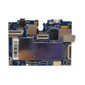 PCB Board Wolder miTab Praga 7'' WMTPR0005 Original