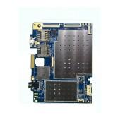 PCB Board Wolder miTab Oslo 7'' 3G WMTOS0010 Original