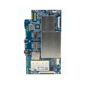 PCB Board Wolder miTab Arizona 10.1'' 3G WMTAR0008 Original