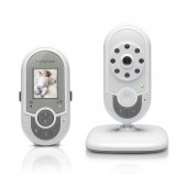 Baby Monitor Motorola MBP621 with 1.8