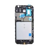 Assy Bracket-LCD Samsung SM-J320F Galaxy J3 (2016) Original GH98-38688A