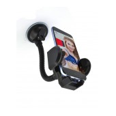 Universal Car Mount Noozy for Smartphone 4'' to 5.7'' Inches