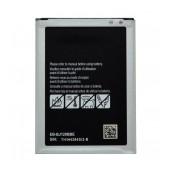 Battery Samsung EB-BJ120BBE for SM-J120F Galaxy J1 (2016) OEM Bulk