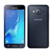 Samsung SM-J320FN Galaxy J3 (2016) 4G 1,5GB/8GB Black EU
