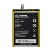 Battery Rechargable Lenovo L12D1P31 for IdeaTab A1000/A3000 Bulk