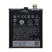 Battery HTC B0PKX100 for Desire 626 Original Bulk