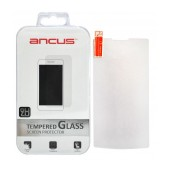 Tempered Glass Ancus 0.20 mm 9H for Lenovo A2010 and Universal 4.5