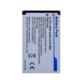 Battery Caterpillar O8-8002-B for B25 Original Bulk