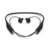 Bluetooth Hands Free Sony SBH70 Stereo Black Water Resistant