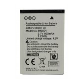 Battery Maxcom for MM819/MM821 Original