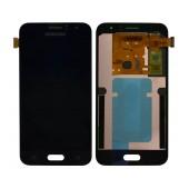 Original LCD & Digitizer Samsung SM-J120F Galaxy J1 (2016) Black GH97-18224C,GH97-19005C