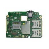 PCB Board Hisense L675 Original 1031714