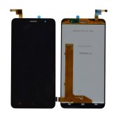 Original LCD & Digitizer Hisense F20 Black without Frame, Tape 10208625