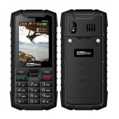 Maxcom Strong MM916 3G (Dual Sim) 2.4