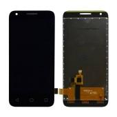 Original LCD & Digitizer Alcatel One Touch Pixi 3 (4.5) OT-4027D
