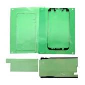 Samsung Rework Kit AS-K SVC for Samsung SM-G925F Galaxy S6 Edge Original GH82-10030A