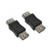 Adaptor Jasper USB 2.0 A F/F