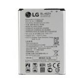 Battery LG BL-46ZH for K8 K350N Original Bulk