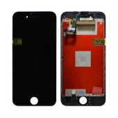 LCD & Digitizer Apple iPhone 6S Black Type B