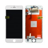 LCD & Digitizer Apple iPhone 6S White Type B