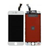 LCD & Digitizer Apple iPhone 6 White OEM