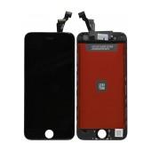 LCD & Digitizer Apple iPhone 6 Black OEM