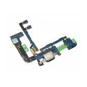 Flex Cable Samsung SM-N930F Galaxy Note 7 with Charging Connector and Microphone Original