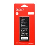 Battery HB4742A0RBC for Honor 3C G730 Original