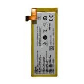 Battery ZTE for Q505T Original Bulk