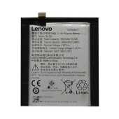 Battery Rechargable Lenovo BL258 for Vibe X3 C50 Bulk