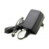 Travel Charger Panasonic PNLV226CE 500 mAh for Dect Base KX-TG8051, 1611, 2511, 6761, 6811, 6812, B210, C210