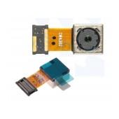 Camera LG K10 K420N Original EBP62682201