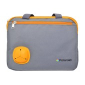 Travelling Bag Polaroid for Tablet 10.1