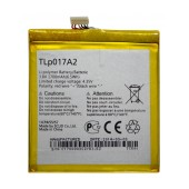Battery TLp018B2 for Alcatel One Touch Idol Mini OT-6012D OEM Bulk