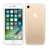 Apple iPhone 7 128GB Gold (EU)