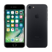Apple iPhone 7 32GB Black (EU)
