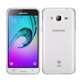 Samsung SM-J320F Galaxy J3 (2016) Dual Sim 4G 1.5GB/8GB White EU