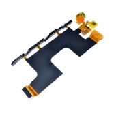 Flex Cable Sony Xperia Z3+ E6553 with Microphone Original 1288-6300