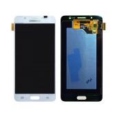 Original LCD & Digitizer Samsung SM-J510FN Galaxy J5 (2016) White GH97-18792C, GH97-19466C, GH97-19467C