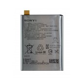 Battery Sony for Xperia X Performance F8131/X Performance Dual F8132 Original Bulk 1300-3513